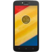 Motorola Moto C Plus LTE 16GB Dual SIM Mobile Phone